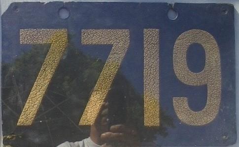 1905-7719.jpg